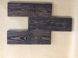 Керамическая плитка - Плитка из дерева лофт плитка , 0
