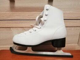 Обувь для спорта - Женские  фигурные коньки , 0