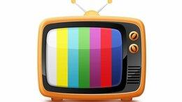 Телевизоры - Ремонт телевизоров LCD LED, 0