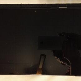 Планшеты - Планшет Sony Xperia Tablet Z2 16Gb LTE, Black, 0