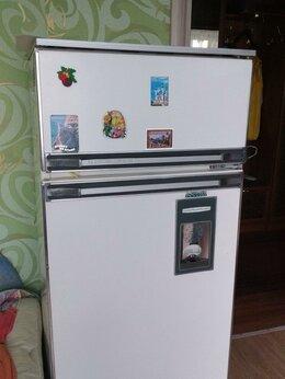 Холодильники - Продам хол-ник Ока в хорошем состоянии, 0