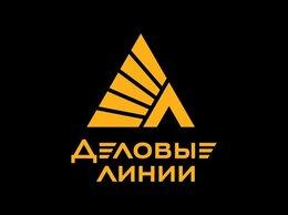 """Работник склада - Работник склада (ст. м. """"Ладожская""""), 0"""