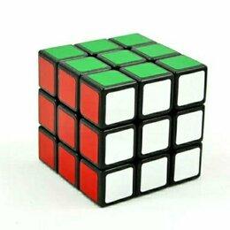 Головоломки - Головоломка кубик Рубика, 5.5 см, 0