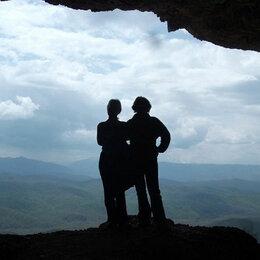 Экскурсии и туристические услуги - Конный тур выходного дня у монастыря в горах., 0