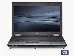 Ноутбуки - Мощный ноутбук на i5, 0