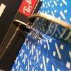 Рей Бен оригинал по цене 4989₽ - Картины, постеры, гобелены, панно, фото 1