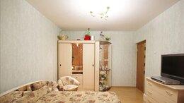 Шкафы, стенки, гарнитуры - шкаф угловой -  бар, 0