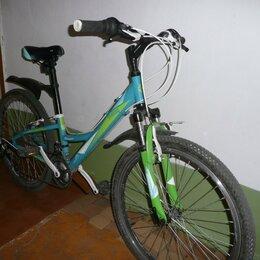 Велосипеды - Спорт, 0