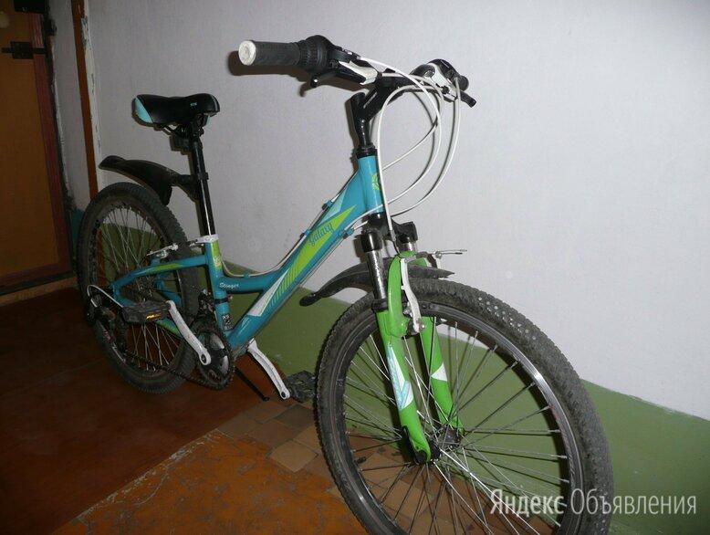 Спорт по цене 9000₽ - Велосипеды, фото 0