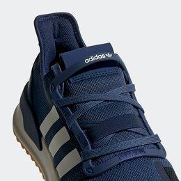 Кроссовки и кеды - Adidas Originals U_Path Новые Оригинал Выбор, 0