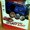 Машинка на РУ - Ездит по стенам по цене 1000₽ - Радиоуправляемые игрушки, фото 5