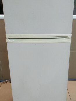 Холодильники - Полноценный двухкамерный, 0