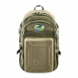 Сумки и ящики - Рюкзак Aquatic 32, 0