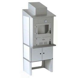 Духовые шкафы - Программа St. Vincent, модуль духовка (Palazzetti), 0