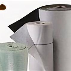 Изоляционные материалы - Спанизол А  60 м2 , 0