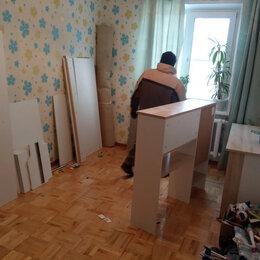 Ремонт и монтаж товаров - Разборка мебели на переездах, 0