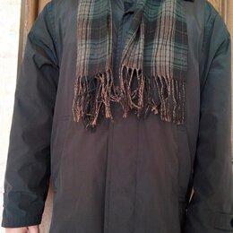 Куртки - Куртка-плащ, 0