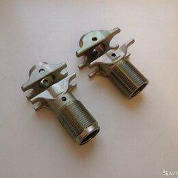 Сантехнические, разводные ключи - Запрессовочные тиски для аксиального пресса пекс, 0