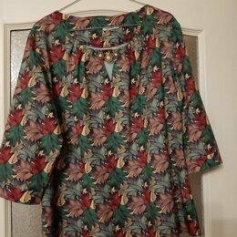 Блузки и кофточки - Продается блузка, 0