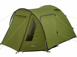 Палатки - ПАЛАТКА TREK PLANET TAMPA 4, 0