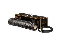 Электрический теплый пол и терморегуляторы - Нагревательный мат Золотое сечение GS-960-6.0…, 0