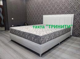 """Кровати - Кровать-тахта """"Тринити"""" 140 см новая, 0"""