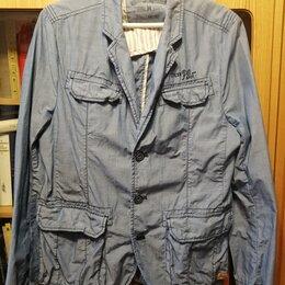 Пиджаки - Куртка-пиджак Esprit by Edc , 0