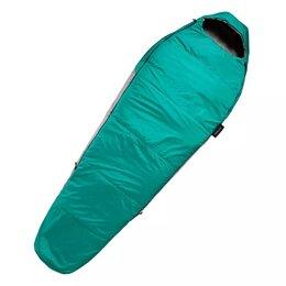 Спальные мешки - Новый спальный мешок (+10°C) FORCLAZ TREK 500…, 0