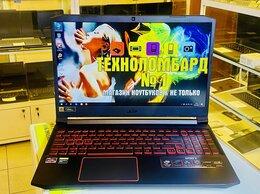 Ноутбуки - IPS/Full HD/144Hz/Nitro 5/Ryzen 5 4600H/GTX 1650, 0