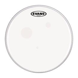 Ударные установки и инструменты - Evans B12ECSRD Пластик для малого и ТОМ барабана…, 0