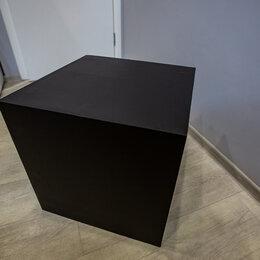 """Мебель для учреждений - Мебель для фотостудии """"Куб"""", 0"""