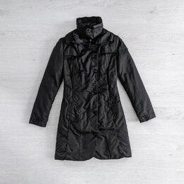 Куртки - Куртка DekHer, 0