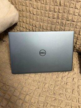 Ноутбуки - FULL HD IPS, CORE I5 10210, 2021 год , DELL…, 0