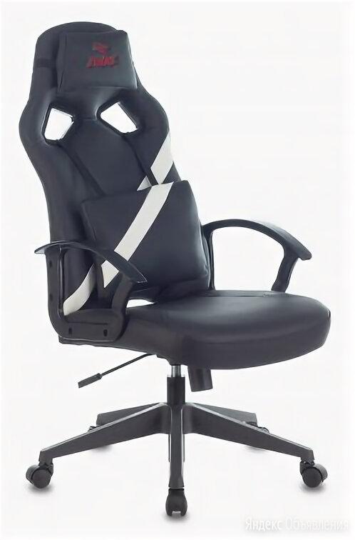 Кресло игровое Zombie DRIVER  по цене 5950₽ - Компьютерные кресла, фото 0