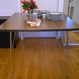Столы и столики - Стол деревянный разборный, 0