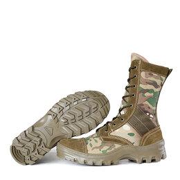 Ботинки - Берцы Garsing , 0
