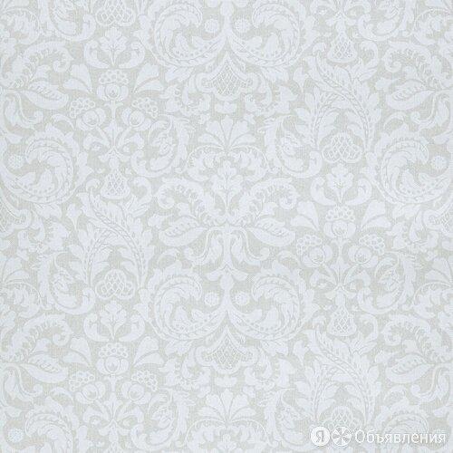 Флизелиновые обои Khroma Khroma Adagio 10.05x0.53 ADA001 по цене 5310₽ - Обои, фото 0