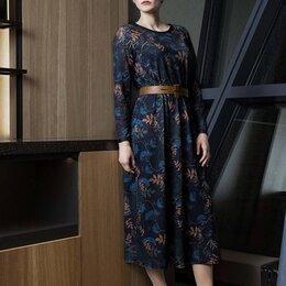 Платья - Стильное платье Flaibach, 0