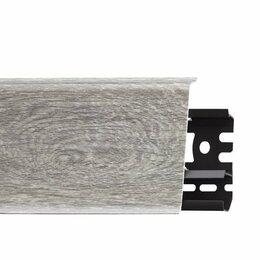 Комплектующие - Заглушка левая Arbiton INDO 70 23 MODENA OAK, 0