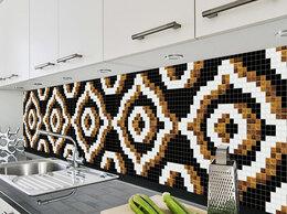 Мозаика - Мозаика на кухню мозаика в ванную , 0