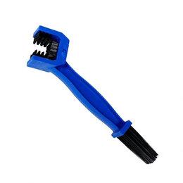 Аксессуары и дополнительное оборудование  - Щетка для чистки цепи, 0