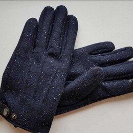 Перчатки и варежки - Перчатки демисезонные Jack & Jones, 0
