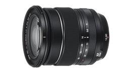 Объективы - Объектив Fujifilm XF 16-80mm f/4 R OIS WR, 0