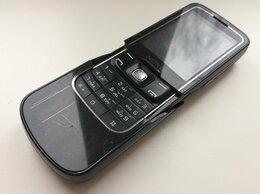 Мобильные телефоны - Nokia 8600 (Китай), 0