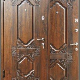 """Входные двери - Входная дверь """"Верона"""", 0"""