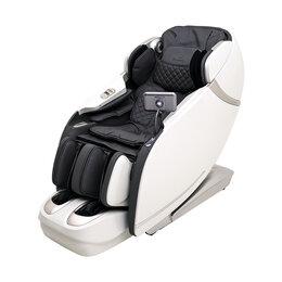 Массажные кресла - Массажное кресло премиум-класса Casada Skyliner…, 0
