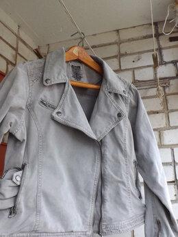 Куртки - куртка-косуха, 0