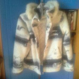 Комплекты верхней одежды - Осенне-зимний комплект, 0