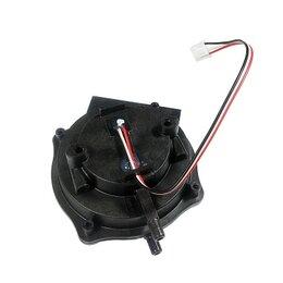Комплектующие - Датчик давления воздуха Deluxe S 13-35k 30021100A, 0