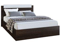 Кровати - Кровать ЭКО 1.4, 0